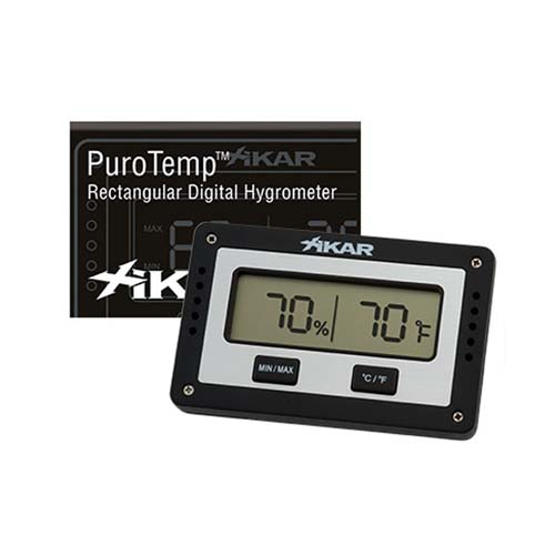 hygrometer_logo
